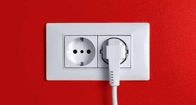 Idea Casa Plan manutenzione impianto elettrico
