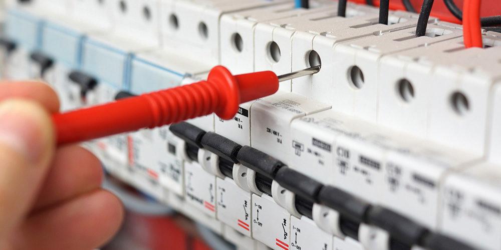 Ristrutturazione impianto elettrico con agevolazioni fiscali - Ristrutturazione bagno agevolazioni fiscali 2016 ...