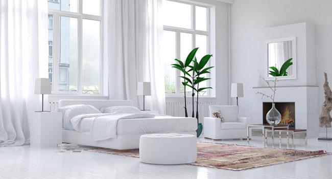 Idea Casa Plan ristrutturazioni appartamenti in Alto Adige - Südtirol