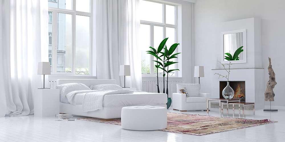 wohnung renovieren awesome wohnung renovieren bei auszug with wohnung renovieren affordable. Black Bedroom Furniture Sets. Home Design Ideas