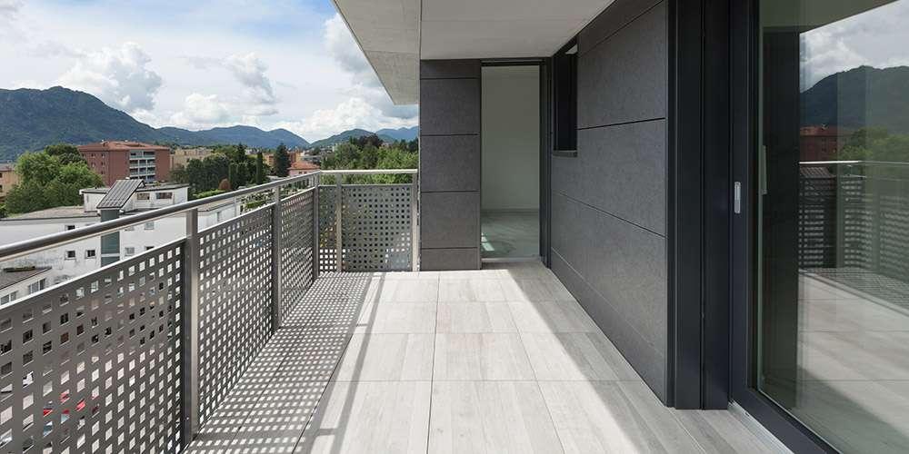 Rifacimento Balconi a Bolzano, Merano e Alto Adige