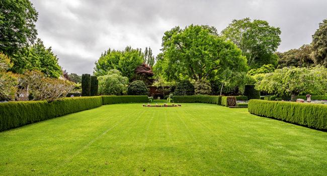 Idea Casa Plan rifacimento giardini in Alto Adige - Südtirol