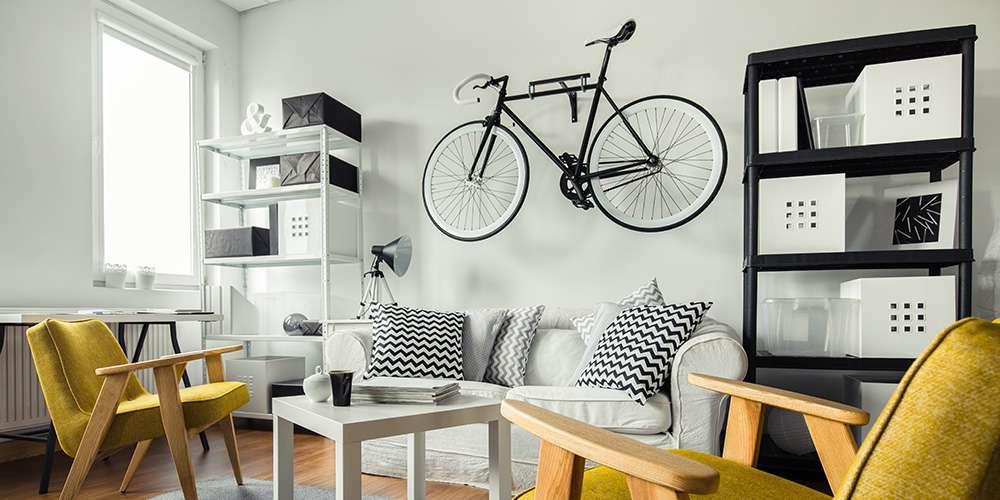 Interior design a bolzano merano e alto adige for Casa design bolzano