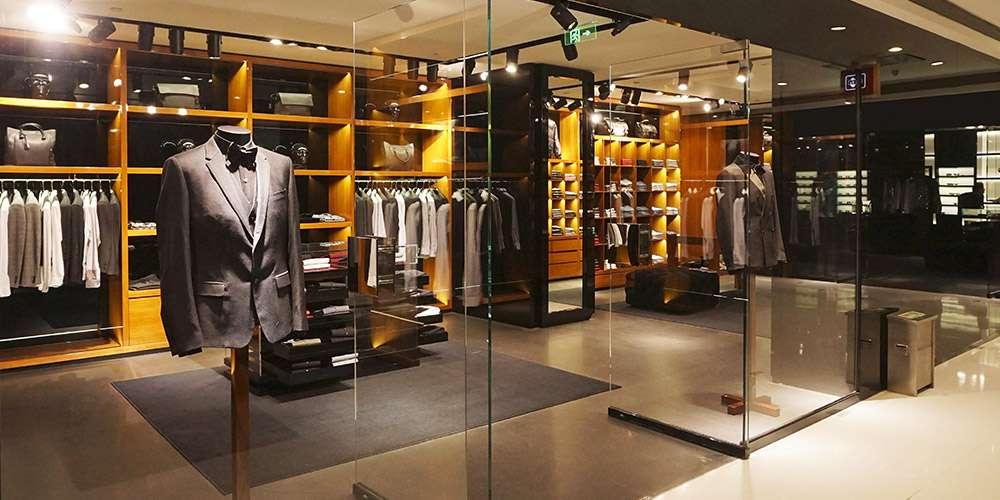 Idea Casa Plan ristrutturazione negozi in Alto Adige - Südtirol