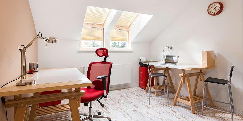 Rifacimento e manutenzione tetti e sottotetti a bolzano e - Rifacimento bagno manutenzione ordinaria o straordinaria ...