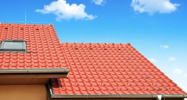 Idea Casa Plan ristrutturazione tetti in Alto Adige - Südtirol