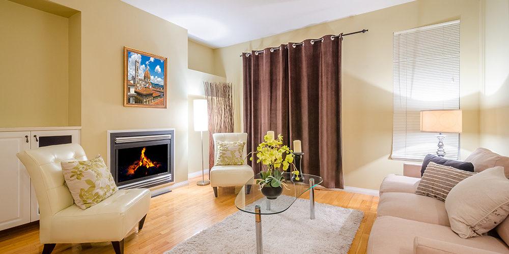Costo ristrutturazione appartamento in alto adige - Idea casa biancheria mestre ...