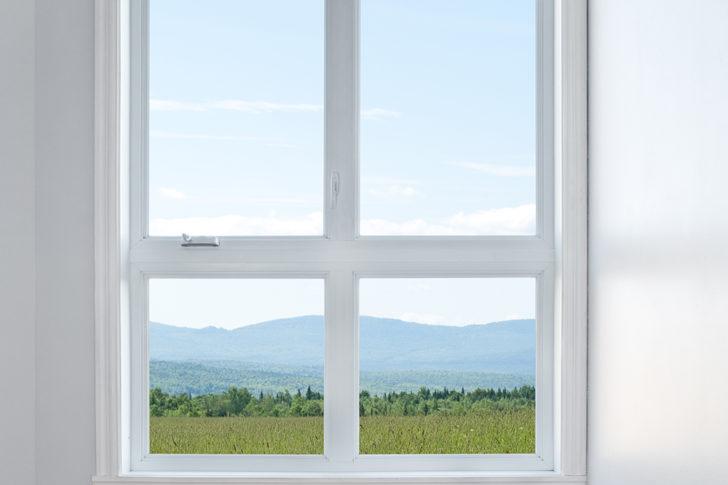 Costi della ristrutturazione a bolzano merano e alto adige - Ristrutturazione finestre in legno ...