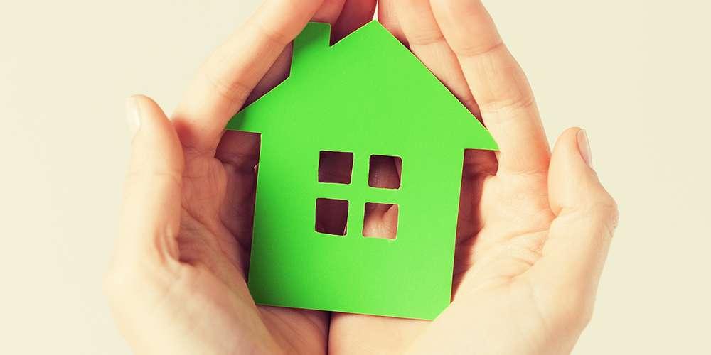 Ristrutturare casa a bolzano merano e alto adige idea - Chiavi in mano casa ...