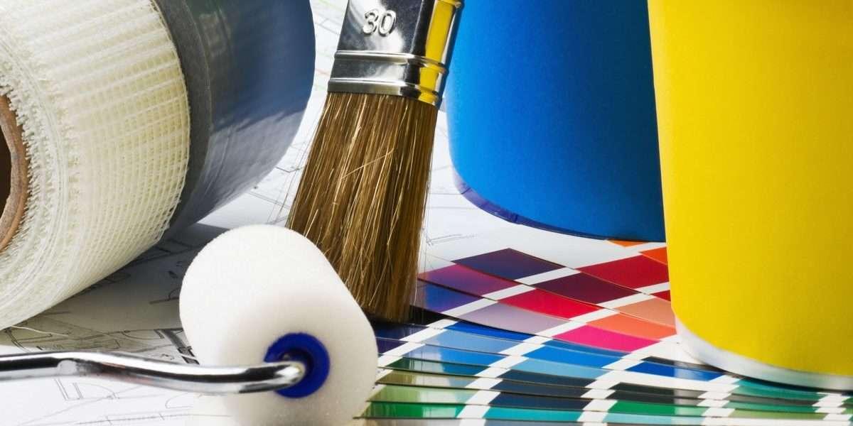 wasserabweisende farbe wann und warum ist sie am besten geeignet. Black Bedroom Furniture Sets. Home Design Ideas