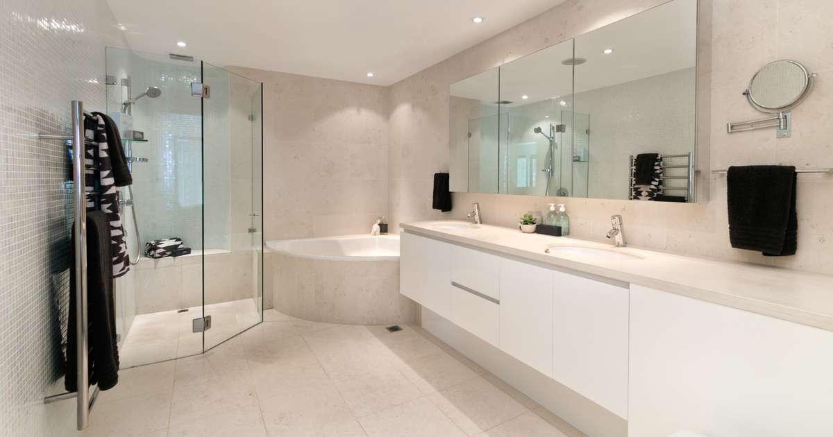 Vasca Da Bagno Quale Scegliere : Vasca da bagno o box doccia come fare la scelta migliore