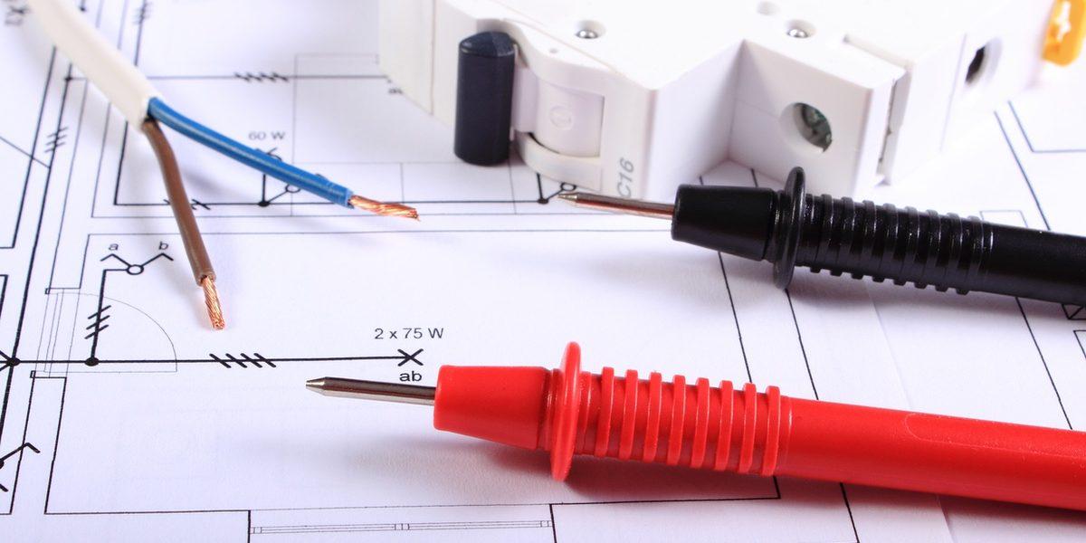 Messa a norma impianto elettrico
