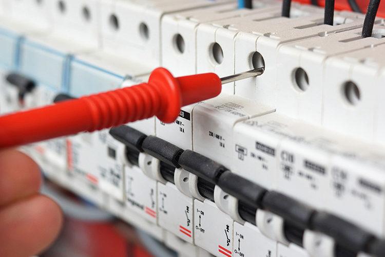 Idea Casa Plan rifacimento impianti elettrici in Alto Adige - Südtirol