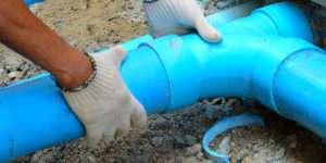 Idea Casa Plan impianti idraucili in Alto Adige - Südtirol