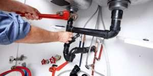 Idea Casa Plan impianto idraulico in Alto Adige - Südtirol