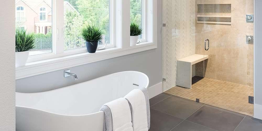 Idea Casa Plan ristrutturare il bagno in Alto Adige - Südtirol
