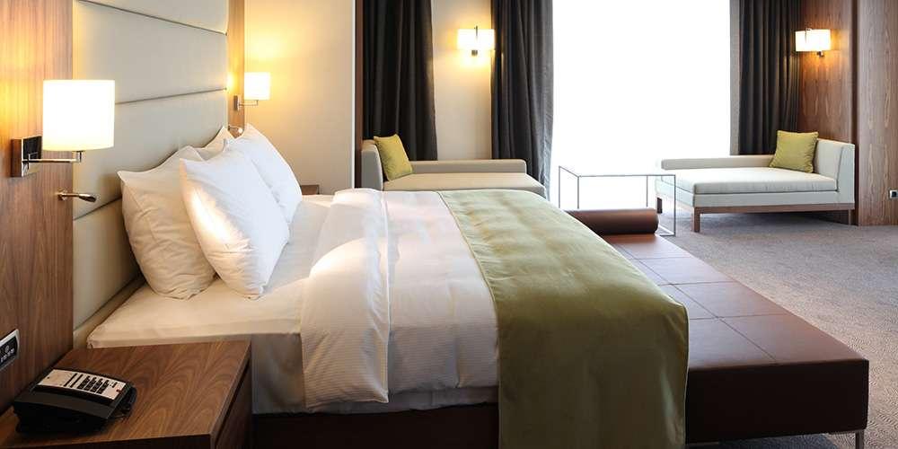 Idea Casa Plan ristrutturazione alberghi in Alto Adige - Südtirol
