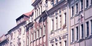 Ristrutturazione e manutenzione condomini in Alto Adige