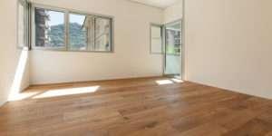 Idea Casa Plan pavimenti in legno in Alto Adige - Súdtirol