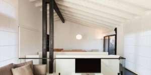 Idea Casa Plan ristrutturazione sottotetti in Alto Adige - Südtirol