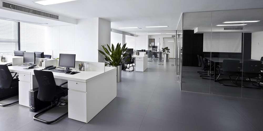 Idea Casa Plan ristrutturazione ufficio in Alto Adige - Südtirol