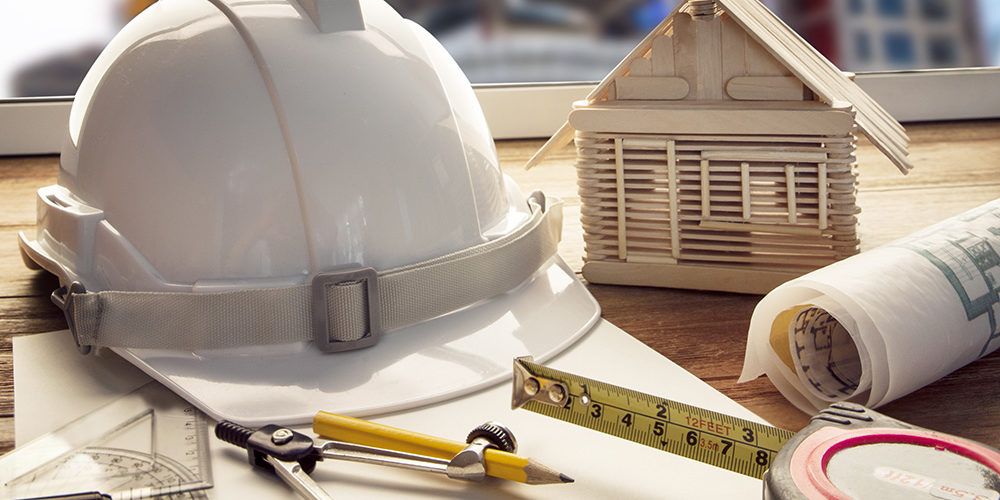 Idea Casa Plan ristrutturazioni in Alto Adige - Südtirol