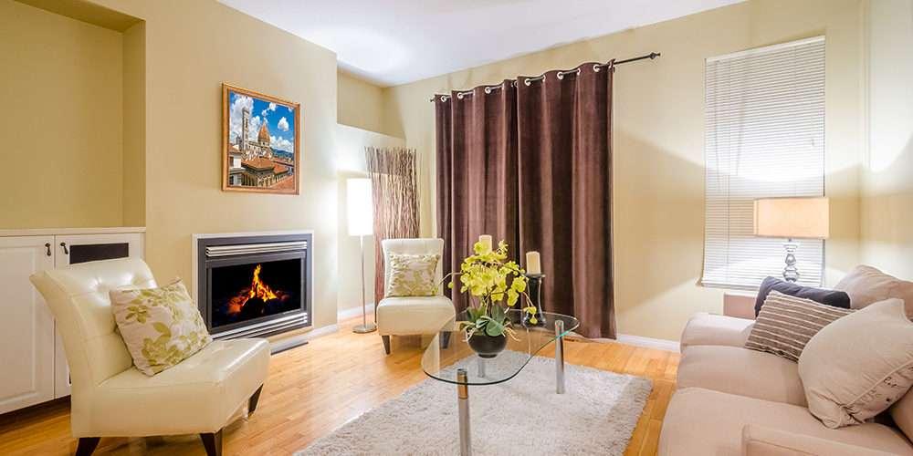 Renovierungskosten einer Wohnung