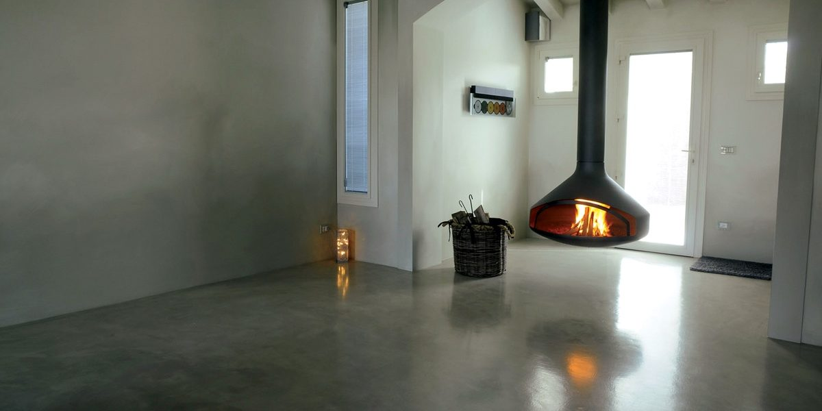 Tipi di pavimento le tendenze 2019 idea casa plan - Le piastrelle del pavimento di un locale ...