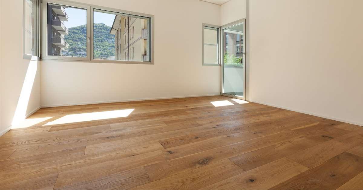 Come pulire il parquet idea casa plan for Pulire parquet