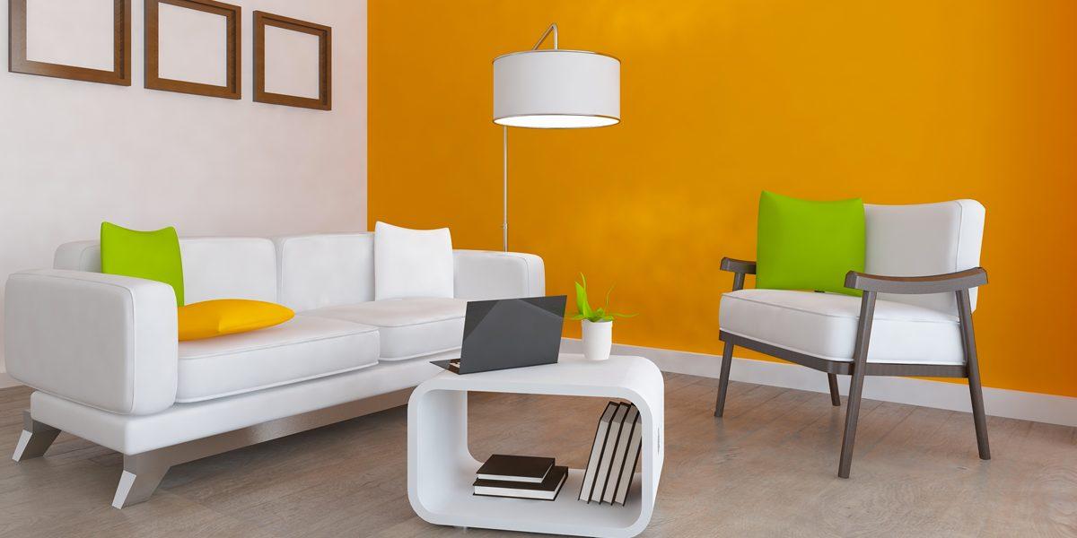 Idee X Rinnovare Casa.Home Relooking Idee E Consigli Per Rinnovare Casa Idea Casa Plan