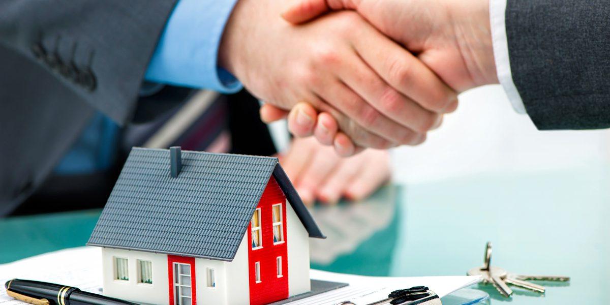 5 consigli per ristrutturare casa prima di affittarla