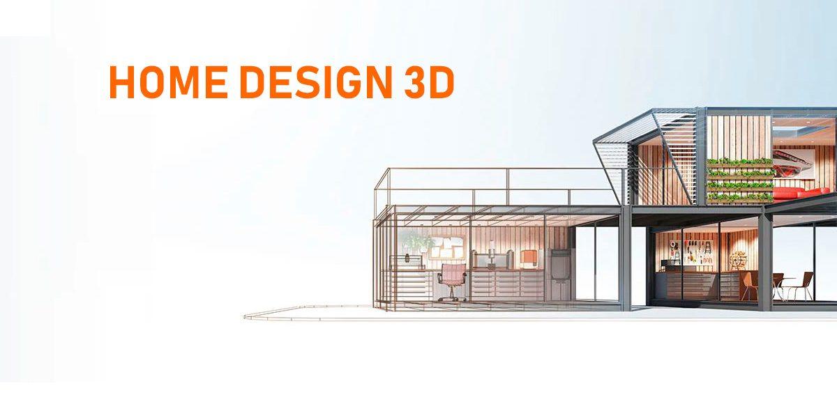 Progettare casa in 3d come fare e perch dovresti farlo for Progettare casa 3d