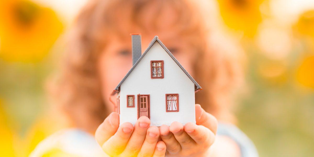 Casa green quanto costa realizzare una casa ecosostenibile