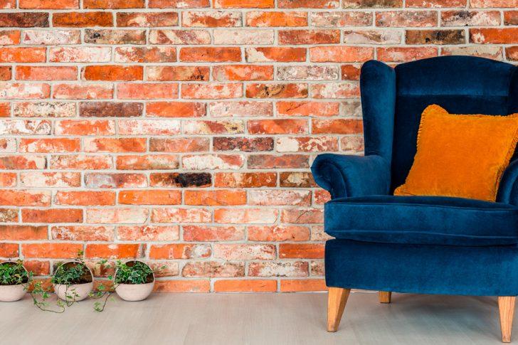 Muro in pietra appartamento come ristrutturare