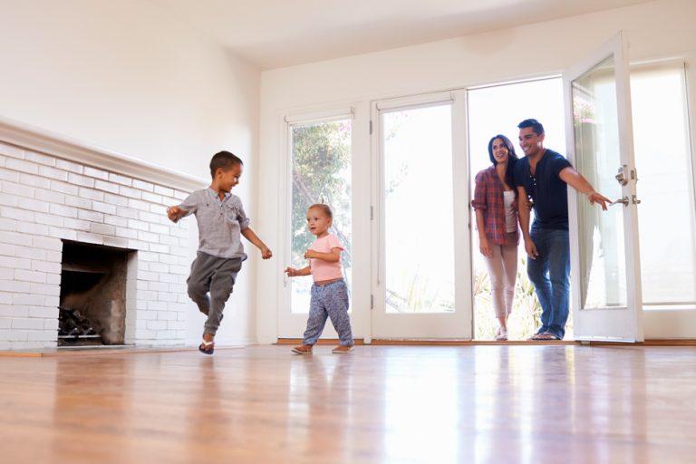 Scambio Casa Come Funziona Home Swapping