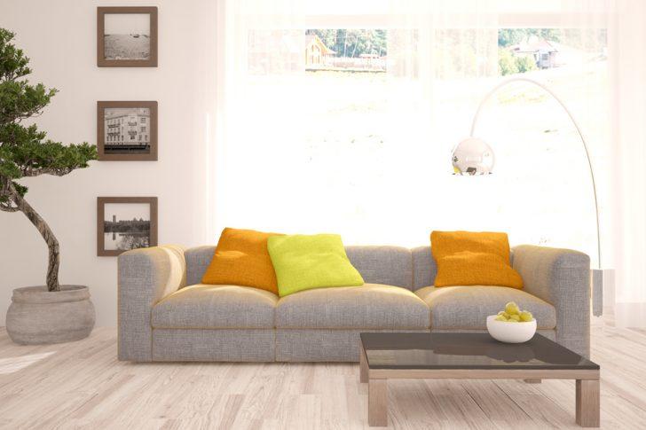 quale divano scegliere e dove posizionarlo
