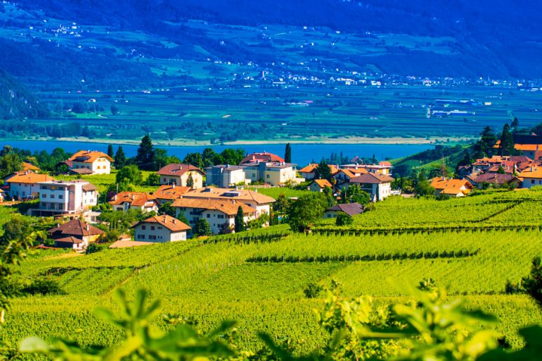 Acquisto Prima Casa i Contributi della Provincia di Bolzano