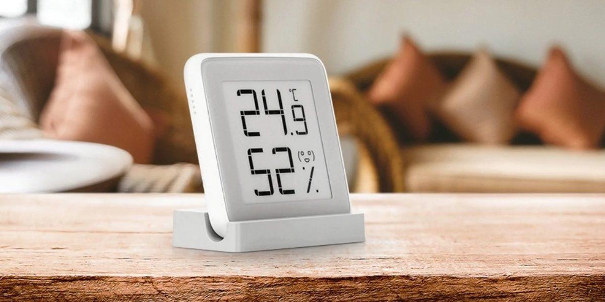 Misurare umidità in casa- consigli e strumenti