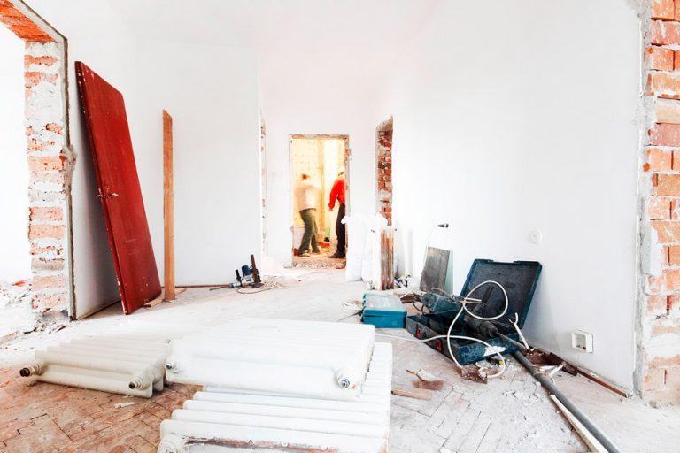 Condono edilizio o sanatoria - Differenze e novità