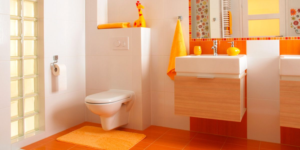 Come rinnovare il bagno senza demolire