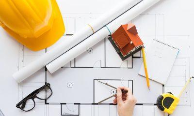 Ristrutturare casa senza architetto