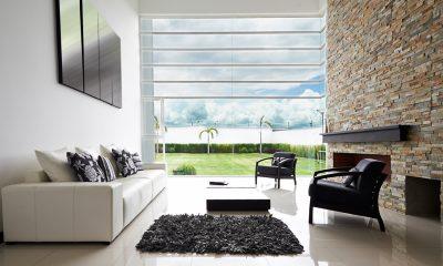 Ristrutturazioni di pregio come progettare una casa di lusso