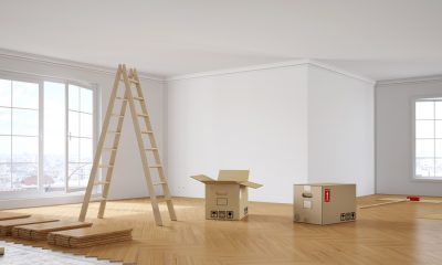 Quali sono i vantaggi di comprare una casa da ristrutturare. Quali sono le imposte ridotte e sgravi fiscali in caso di ristrutturazione