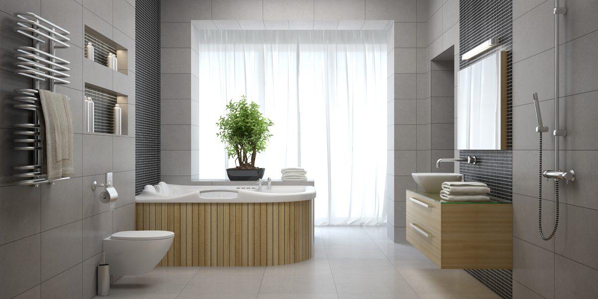 Bonus mobili 2021 - come sfruttarlo per l'arredamento del bagno