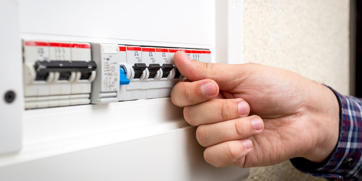 Impianti elettrici di livello 1, 2 e 3 - quali sono le differenze