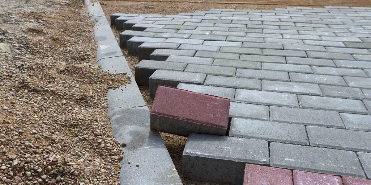Rifacimento pavimentazione esterna idee costi e detrazioni