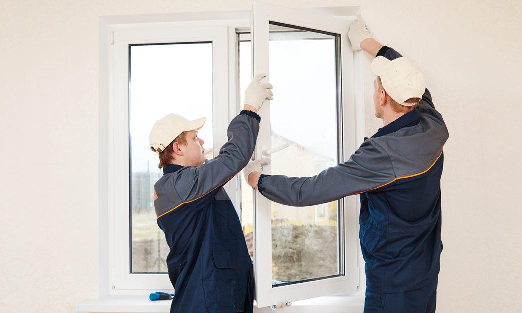 Riqualificazione energetica i principali interventi per la riqualificazione degli edifici esistenti